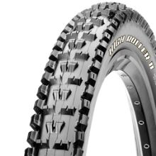 MAXXIS plášť kevlar High Roller II 27,5 x 2,30'', EXO Protection, tubeless ready