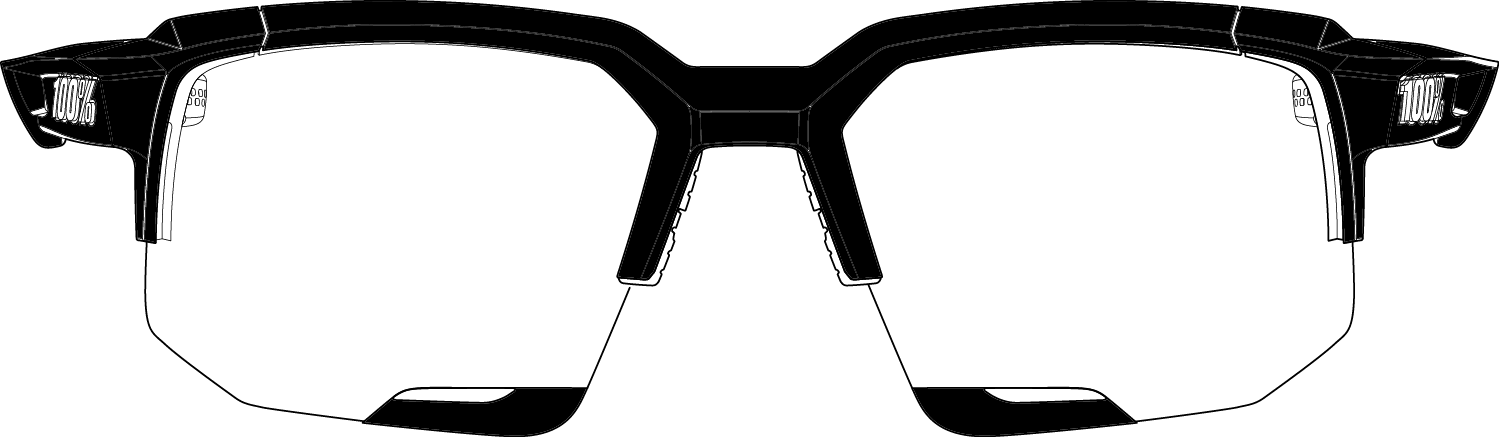 Speedcoupe