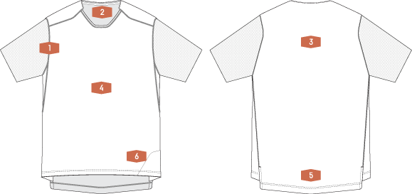 features-airmatic-mens-jersey.png