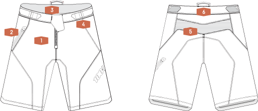 features-airmatic-mens-shorts.png