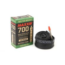 MAXXIS duše Welter 700x25/32C GAL.FV. 48mm