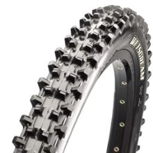 MAXXIS plášť Wet Scream 26x2,50 BUTYL ST drát