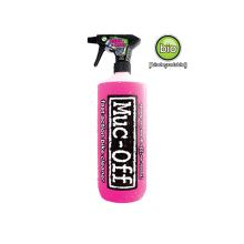 MUC-OFF čistič uni Bike cleaner 1l