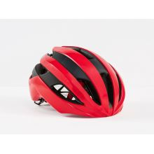 Bontrager helma Velocis MIPS Viper Red vel M