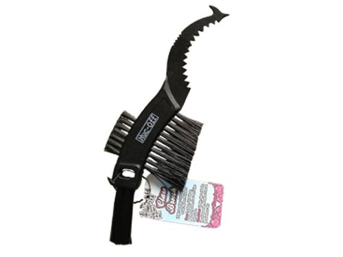 MUC-OFF kartáč Claw Brush