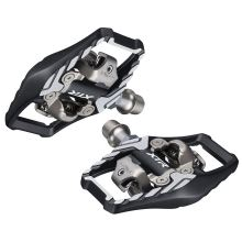 SHIMANO pedály XTR PD-M9120
