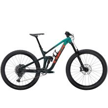 TREK Slash 8 GX