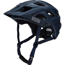 iXS helma Trail RS Evo night blue XL/wide (58-62cm)