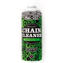 MUC-OFF čistič pohonu Chain Cleaner 400ml