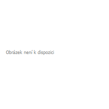 iXS helma Trail RS Evo flu yello XS (49-54cm)
