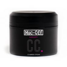 MUC-OFFLuxury Chamois Cream 250ml