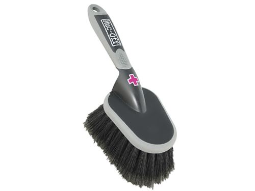 MUC-OFF kartáč Super soft brush 90mm