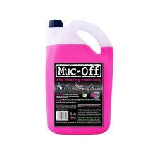 MUC-OFF čistič uni Bike cleaner 5l