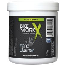 BIKEWORKX Hand Cleaner Dóza 500 g