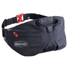 Bontrager Rapid Pack, Black