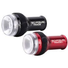 Exposure Lights Trace Pack - set