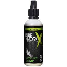 BIKEWORKX Chain Star bio Aplikátor 50 ml