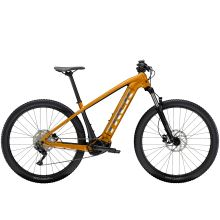 TREK Powerfly 4 625w